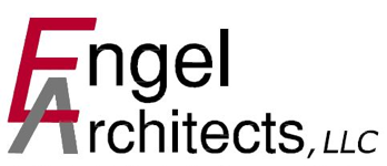Engel Architects